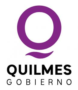 Campus virtual de la Dirección General de Capacitación y Desarrollo - Municipalidad de Quilmes